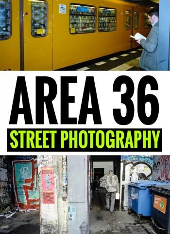 Berlino Street Photography - Berlino Area 36 Street Photography - fotostreet.it