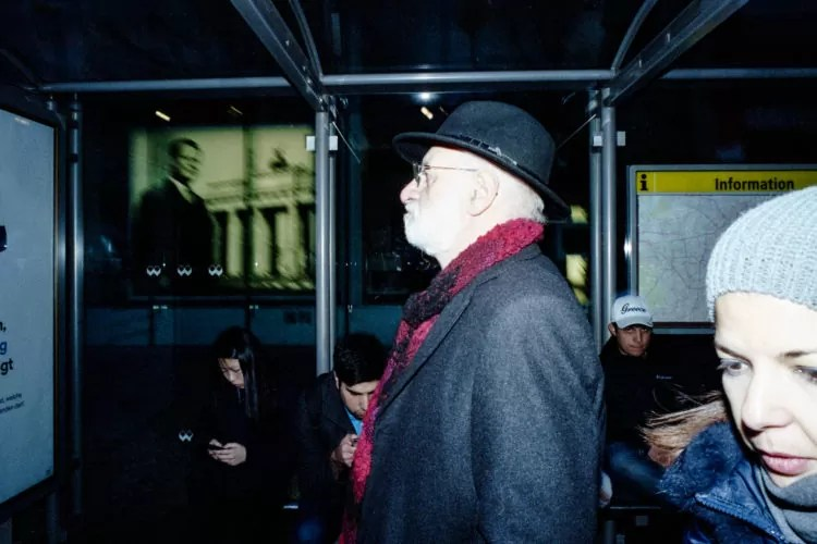 portra400 andrea scire 024 750x500 - Berlino Area 36 Street Photography - fotostreet.it