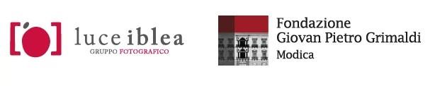 loghi - PREMIO LUCE IBLEA 2019, un Workshop in Anteprima - fotostreet.it