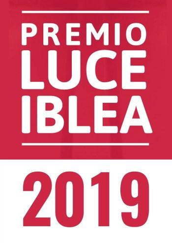 premio luce iblea fotostreet - Premio Luce Iblea 2019 - Vi Aspetto! - fotostreet.it