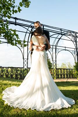 Schloß Oranienstein, Hochzeit, Paar, Heirat, Foto, Fotoshooting, Shooting, romantisch, verliebt, Romantik, heiraten, wedding, ja, schönster tag, Glück, glücklich, klassisch, gefühlsvoll, exklusiv, extravagant, frech, lässig, lustig, Hochzeitsfotos, Hochzeitsfotografien, emotional, gefühlsbeton, Momente, Tag, elegant, Liebe, Kleid, Brautkleid, Braut, Bräutigam, Brautpaar, Fotos, Fotografien, Fotograf, Fotostudio, schön, modern, Hochzeitsfotografin, Diez, Limburg, Hahnstätten, Holzheim, Gefühle, Emotionen, outdoor, draußen, location, Natur,