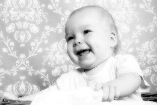 Kind, Fotoshooting, Shooting, Fotostudio, Studio, Diez, Limburg, Hahnstätten, Holzheim, Fotos, Fotografien, Fotograf, Foto, klassisch, gefühlsvoll, exklusiv, elegant, extravagant, emotional, gefühlsbetont, schön, modern, süß, niedlich, professionell, Freude, lachen, Porträt