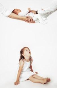 geschwister-Familienbild-weiss-web