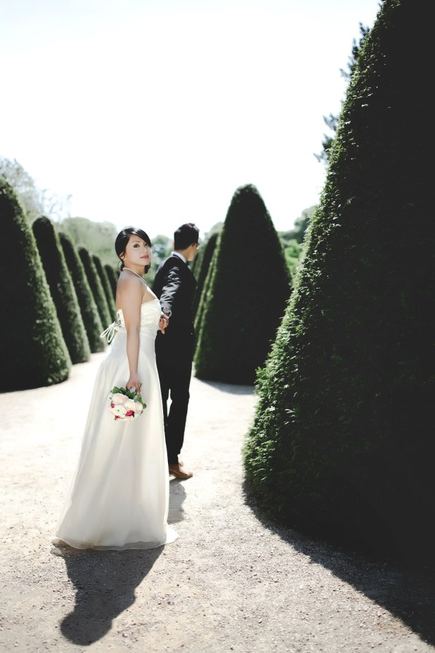 schwetzinger-schlossgarten-Hochzeit-web
