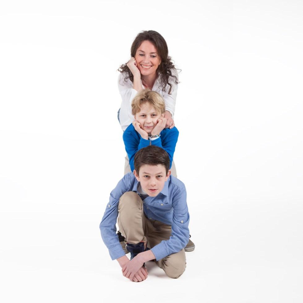 janenolaf familie fotoshoot