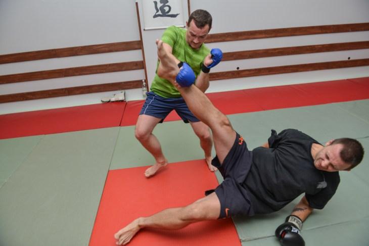 1226fotografiaBielsko_sport_muaythai