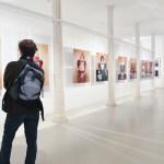 Wspominki z 5. FotoArtFestivalu w Bielsku-Białej