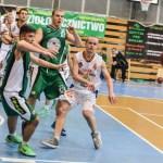 Powrót koszykówki do Bielska-Białej