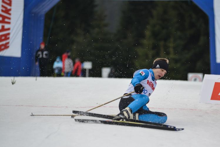 DSC_4809bieg_na_igrzyska_Szklarska_Poreba