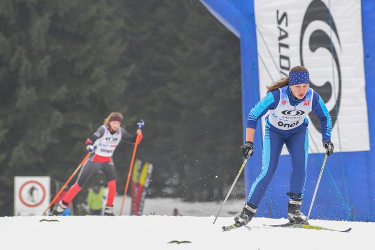 DSC_5356bieg_na_igrzyska_Szklarska_Poreba