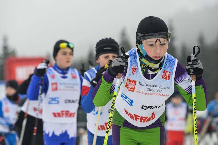 DSC_5645bieg_na_igrzyska_Szklarska_Poreba