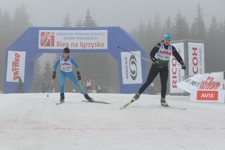 DSC_6605bieg_na_igrzyska_Szklarska_Poreba