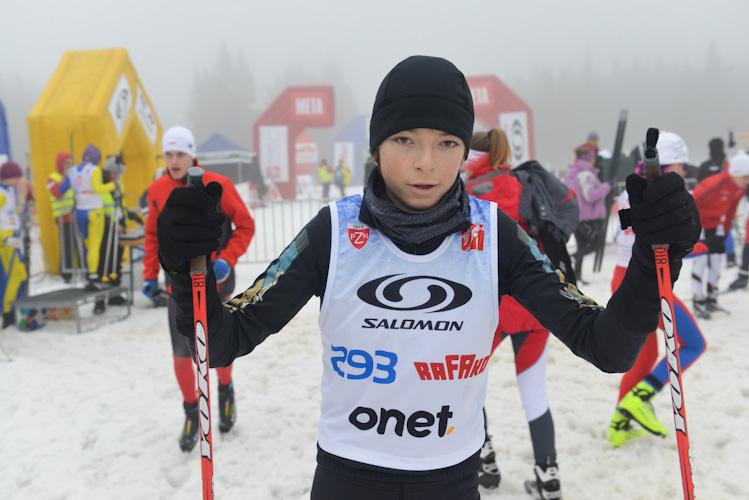 DSC_6903bieg_na_igrzyska_Szklarska_Poreba