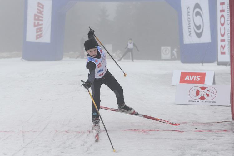 DSC_7103bieg_na_igrzyska_Szklarska_Poreba