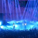 Poradnik: Fotografia koncertowa