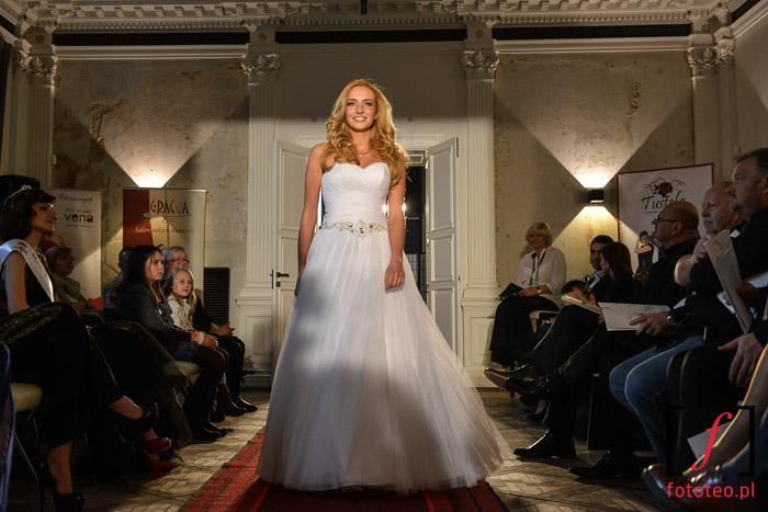 Moda ślubna w Bielsku-Białej