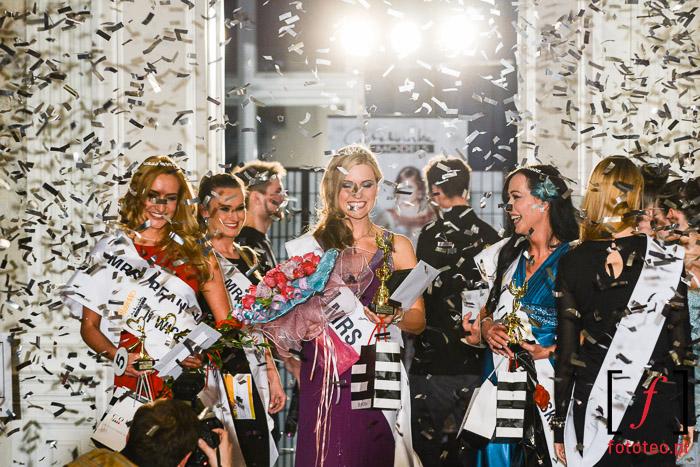 Finalistki Mrs. Poland 2014 w Bielsku-Białej
