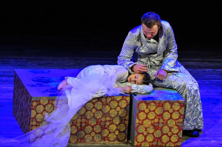 0128-fotografia-teatr-Bielsko-skarb