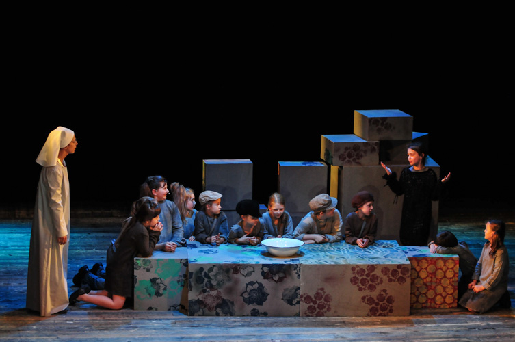 0131-fotografia-teatr-Bielsko-skarb