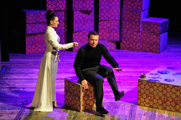 0138-fotografia-teatr-Bielsko-skarb