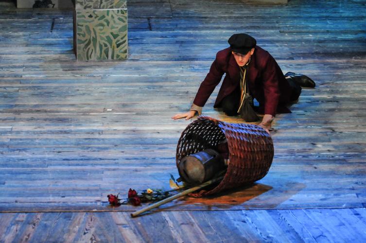 0395-fotografia-teatr-Bielsko-skarb