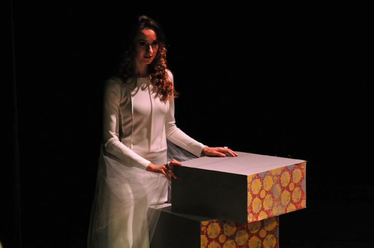 0510-fotografia-teatr-Bielsko-skarb