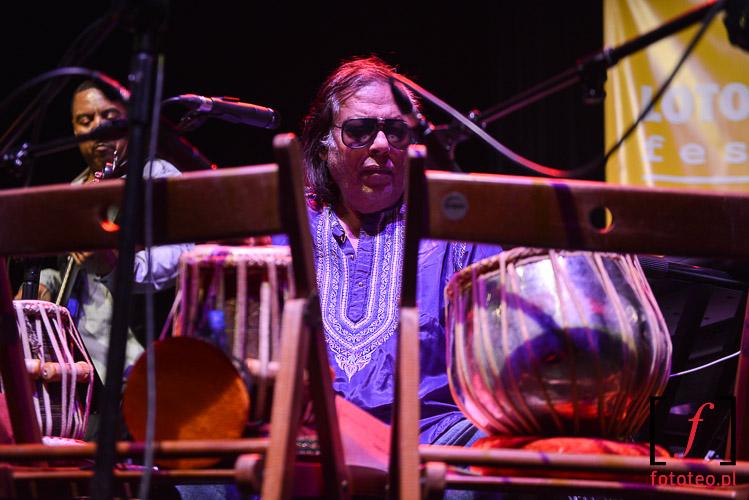 Badal Roy, Jazz photography