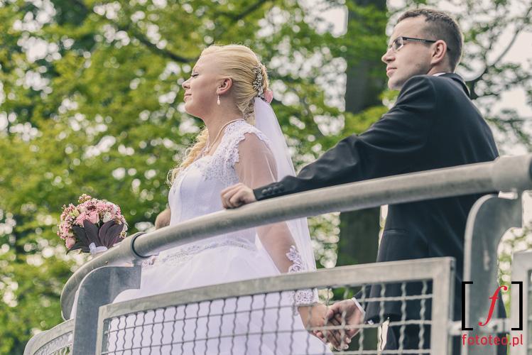 Slub i wesele Zywiec