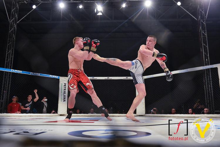 4776-fotografia-sportowa-MMA