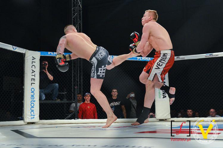 4780-fotografia-sportowa-MMA