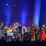 Golec uOrkiestra- koncert świąteczny
