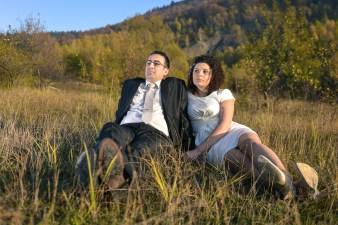 Fotograf slub i wesele Kozy Bielsko