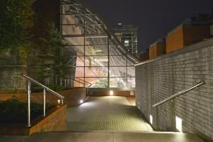 Fotografia architektury i wnetrz apartamenty Sfera