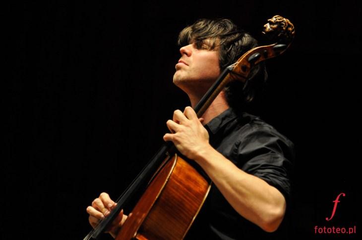 koncert Bielsko-Biala: BartolomeyBittmann