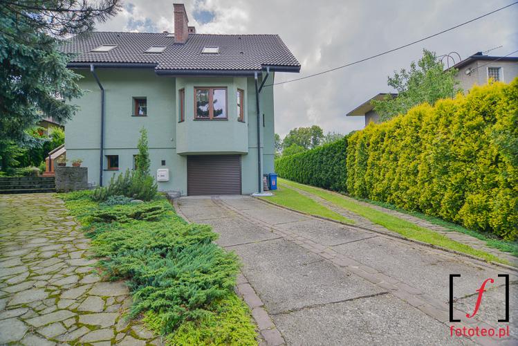 Domy i mieszkania na sprzedaz foto