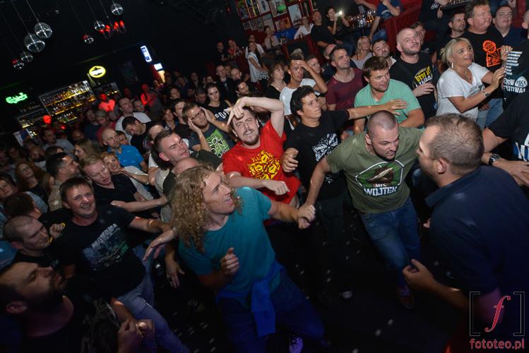 Klub Miasto Bielsko-Biała