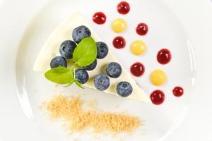 Fotograf jedzenia fotografia jedzenia