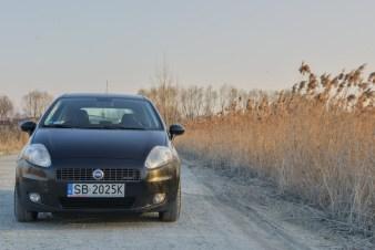 Fotografia samochodow Bielsko