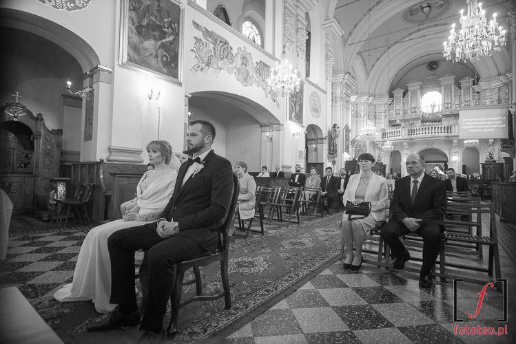 Kościół Opatrzności Bożej Bielsko-Biała