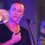 Fotografia koncertowa: Czesław Mozil
