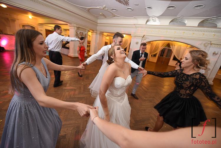 Najpiekniejsze wesela Bielsko-Biala