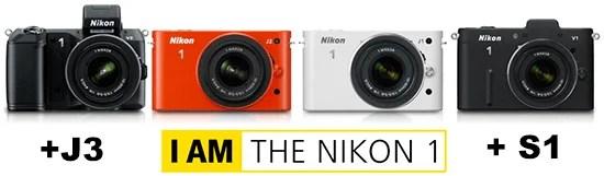 nikon-1-J3-S1-mirrorless-cameras