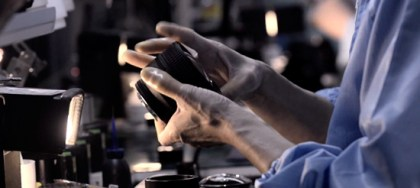 How-Nikkor-lenses-are-made-3