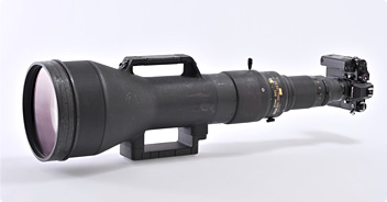 Nikkor-1200-1700mm-f5.6-8P-IF-ED-lens