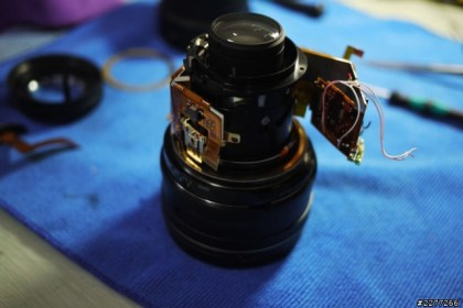 Nikon-lens-dropped-to-salt-water-fix-6