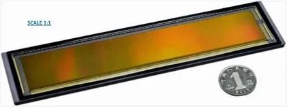 Gpixel gmax3005-en