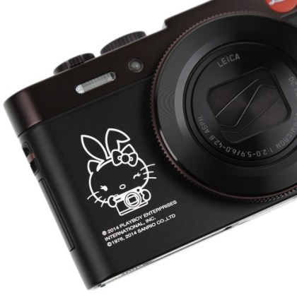 Leica-C-Hello-Kitty-X-Playboy-edition-camera-2