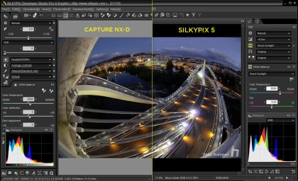 Nikon-Capture-NX-D-Silkypix