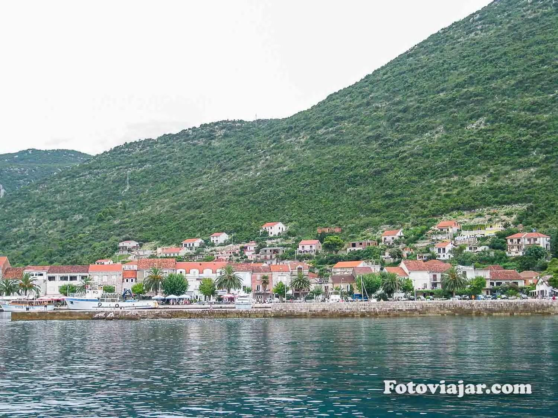 cidade adriatico