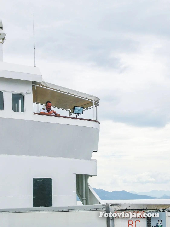 ferry dubrovnik